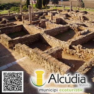 banner-alcudia