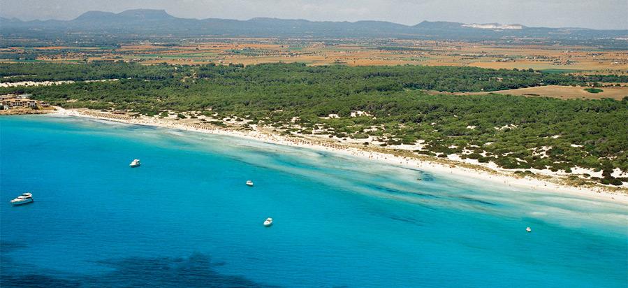 playas_7