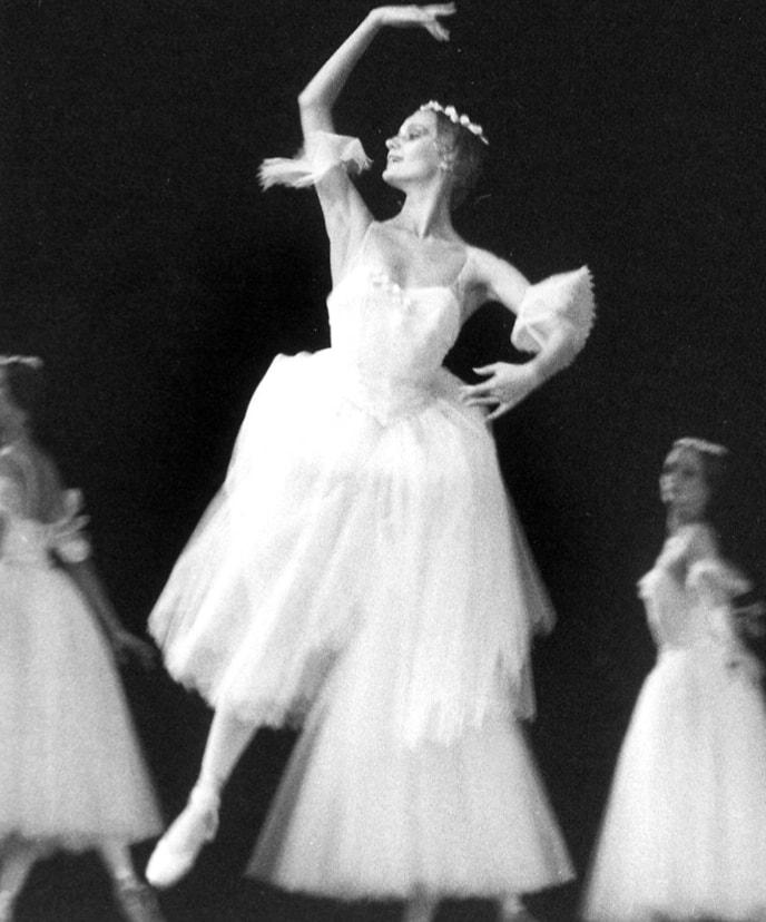 bailarina_-min