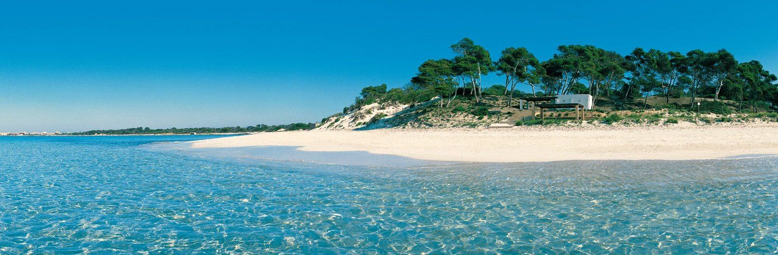 playas-2-min